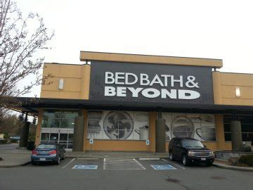bed bath and beyond seattle bed bath beyond seattle wa bedding bath products