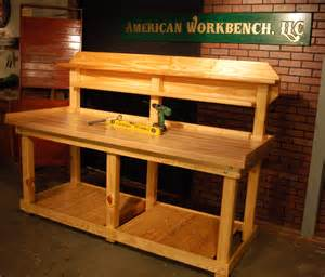 Build A Reloading Bench How To Build Reloading Bench Kids Art Decorating Ideas
