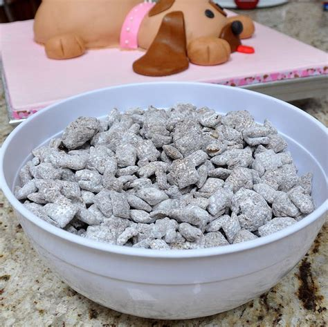 puppy chow without peanut butter 17 best images about peanut free recipes on allergies kid and nutella