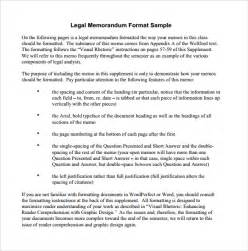 tax memo template sle memo 7 documents in pdf word