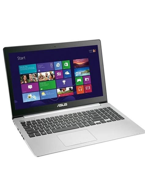 best current laptops best asus laptop prices in nigeria 2017 updated with