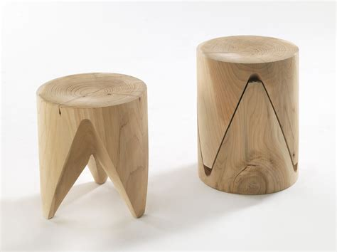 Wooden Stool by Small Stools For Sale Wooden Step Stool
