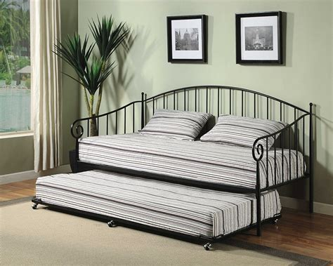bedroom bedroom remodeling idea with cozy twin beds bedroom solid wood twin bed with trundle with modern twin