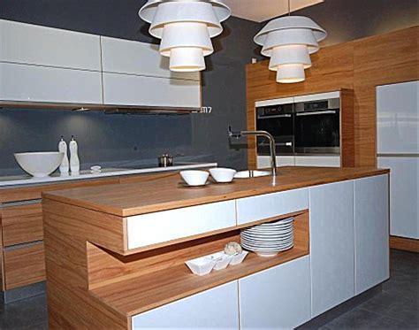 m bel penzberg stunning team 7 k 252 chen preise images house design ideas
