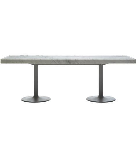 cassina tavoli lc11 p tavolo cassina milia shop