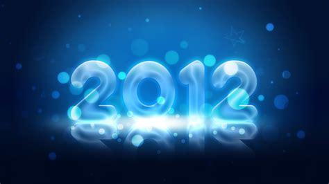 xxnnxx45 2012 video sex2016 xxnnxx45 2012 video 2012 apexwallpapers com