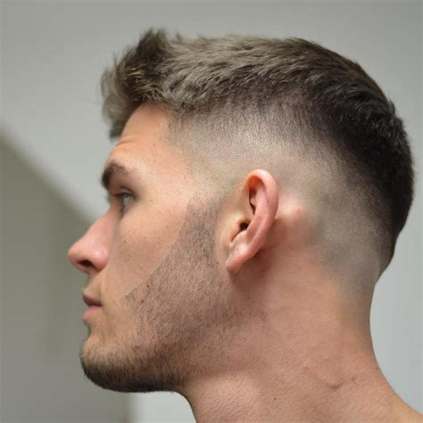 men hairstyle short cut best short haircut styles for men