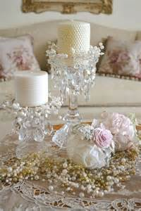 shabby chic inspiration decorating ideas pinterest