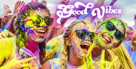 5k color vibe montgomery county friends of the shelter to hold color
