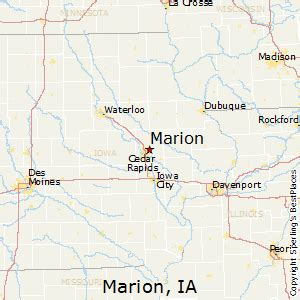 houses for rent in marion iowa best places to live in marion iowa