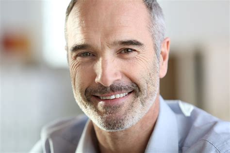 how can a 50 year old man look younger 8 tips every woman needs to know about men over 50 find