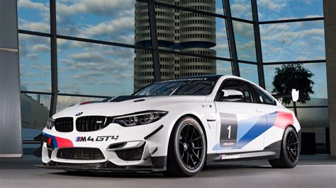 bmw  gt  wallpapers hd wallpapers id