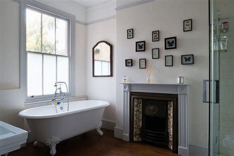 amazing antique bathroom floor tile pictures  ideas