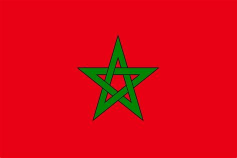 morroccan l lh aviation maroc morocco lh aviation