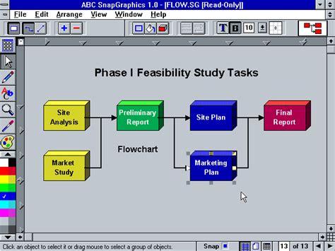 flowcharter software abc flowcharter software staffpriority