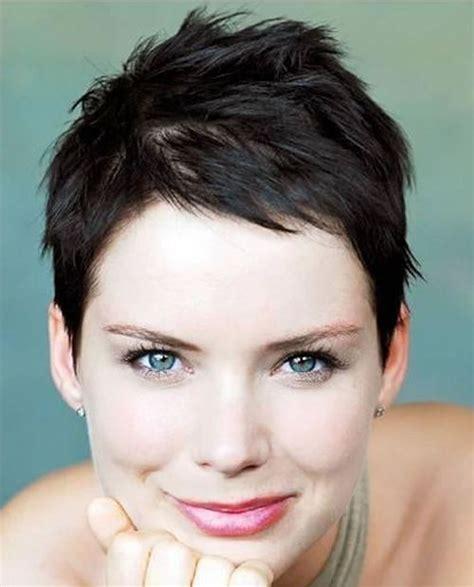 ultra short haircuts gallery top 100 beautiful short haircuts for women 2018 images