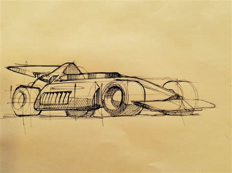 Formula 1 Sketches by Formula 1 Car Sketch Welcome To Designshould