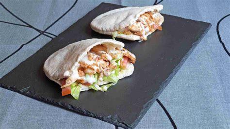 grifo kebab receta de kebab de at 250 n unareceta