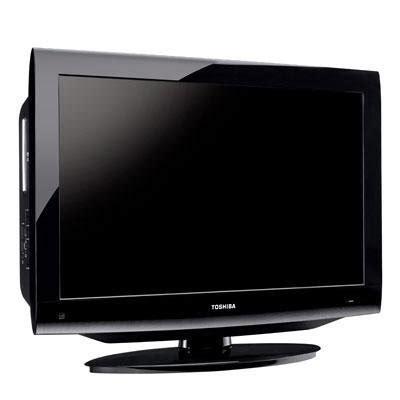 Tv Toshiba Flat 32 black friday toshiba 32cv100u 32 inch 720p lcd dvd combo