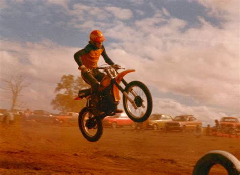 motocross gear perth gawler motorcycle expo meet adelaide
