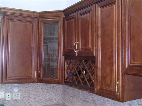 chocolate glaze kitchen cabinets chocolate maple glaze kitchen cabinets