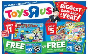toys r us deals starting 11 6 story 3 operation