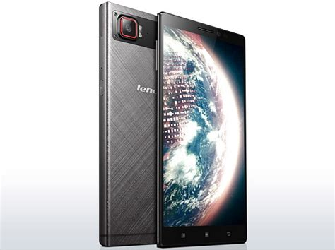 Lenovo Vibe V2 lenovo vibe z2 pro price specifications features comparison