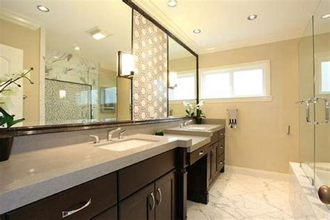 bathroom granite countertop bathroom countertops liberty home solutions llc
