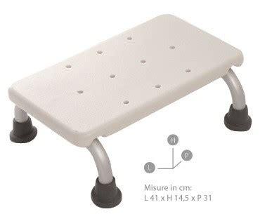 sgabello ergonomico prezzi sgabello doccia ergonomico