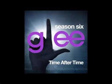 where is the love mp download glee time after time download mp3 lyrics youtube