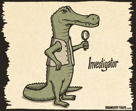 How Do Investigators Find Image Gallery Investigator