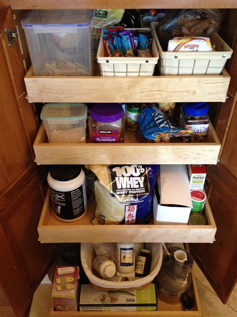 organizing the kitchen organize your kitchen pantry 7 rules for an organized
