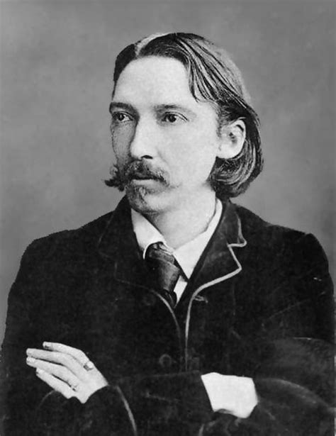 following robert louis stevenson with a zigging and zagging through the cevennes books robert louis stevenson alma books