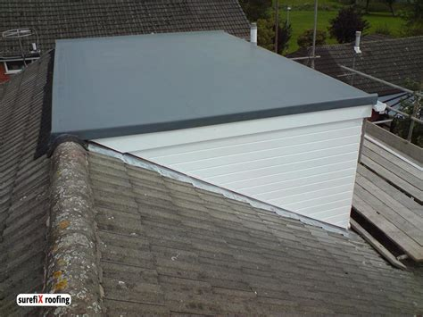 Roof To Roof Flat Roofing Repairs Installations County Wicklow Services