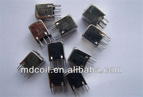 types of inductor coil 10km type variable inductors for sw osc coil buy variable inductors variable inductor