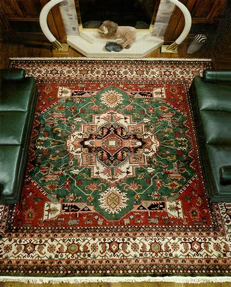 nejad rugs nejad rugs in bucks county homes gallery 4