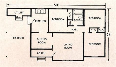 jim walter homes sears modern homes amazing jim walters homes floor plans new home plans design