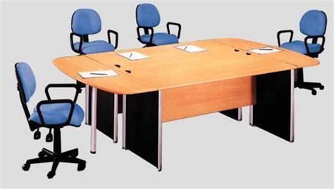 Meja Pelayanan Kantor jual meja kursi kantor murah sentra office