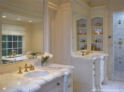 bathroom design atlanta luxury kitchen designer hungeling design clive
