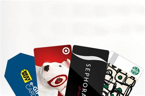 Shopkick Gift Cards - how the shopkick app now earns you free gift cards even faster sponsored message
