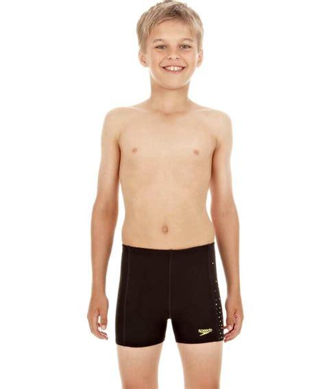 speedo boys speedo boy s speed fast swim shorts designer swimwear