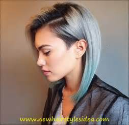 For women 55 2015 new hairstyles idea 171 2015 new hairstyles idea