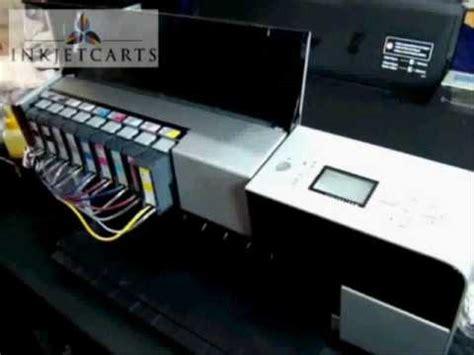 Printer Epson Pro 3885 epson pro 3800 resetting