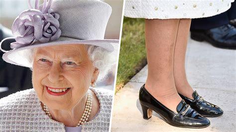 Quen Shop Heels Agrafina 2 elizabeth s diy hack for breaking in shoes hire