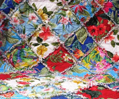 Fab Site Aloharagcom by 211 Best Images About Rag Quilt Tutorial Diy Pattern On