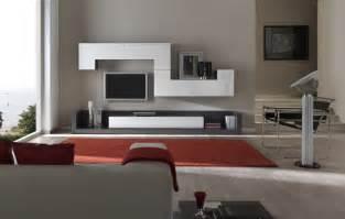 modern looking furniture bedroom designs exquisite modular bedroom furniture