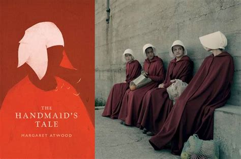 themes in handmaid s tale why i banned the handmaid s tale and why we need it