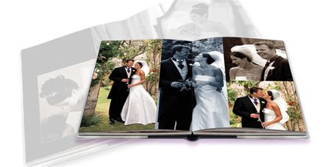 9 best images of coffee book wedding album coffee table