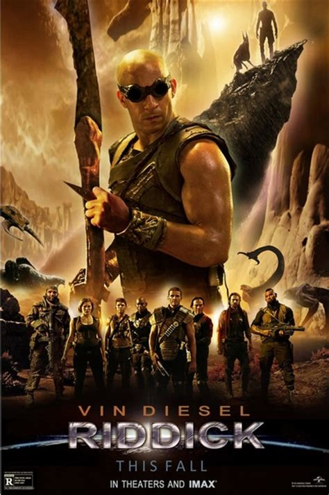 film online riddick riddick 2013 hindi dubbed movie watch online