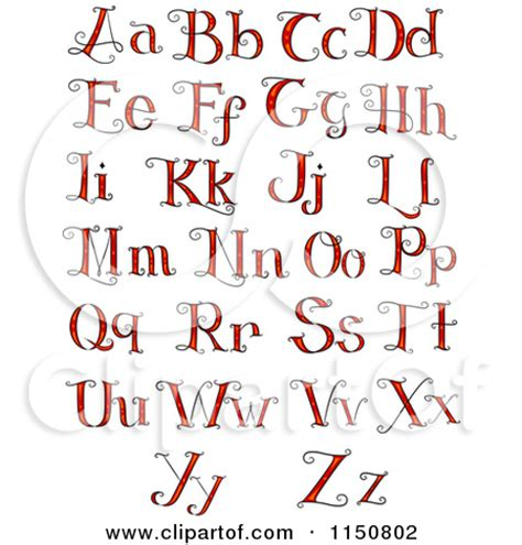 7 best images of np alphabet letters printable free printable traceable alphabet letters